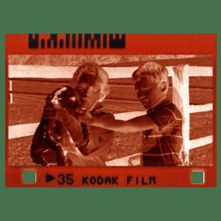 APS Film