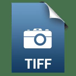 TIFF Format